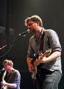 FrightenedRabbit1