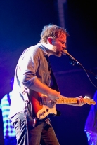 FrightenedRabbit10