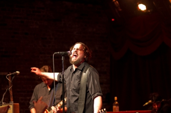 Drive-By Truckers 12