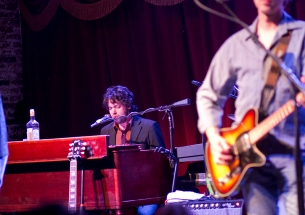 Drive-By Truckers 15