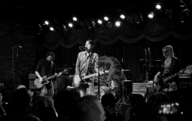 Drive-By Truckers 2