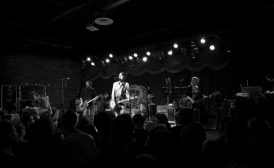 Drive-By Truckers 3