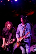 Drive-By Truckers 5