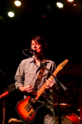 Drive-By Truckers 7
