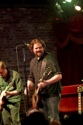 Drive-By Truckers 8
