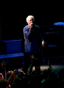 guidedbyvoices15