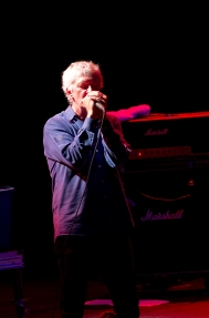 guidedbyvoices8