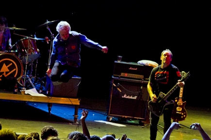 guidedbyvoices9