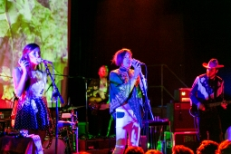 ofmontreal01
