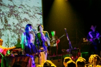 ofmontreal05