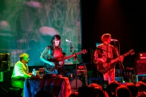 ofmontreal06