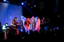 ofmontreal07