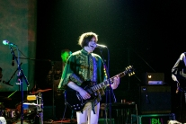 ofmontreal08