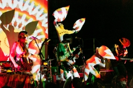 ofmontreal12