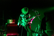ofmontreal16