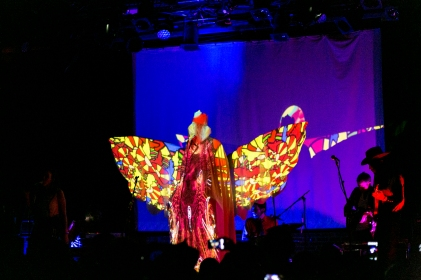 ofmontreal19