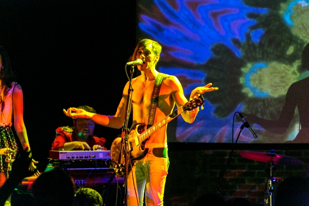 ofmontreal24