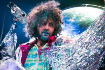 flaminglips02