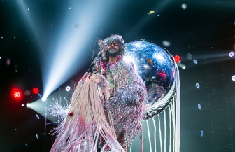 flaminglips08