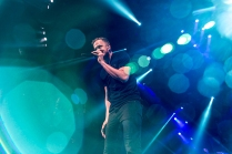 imaginedragons03