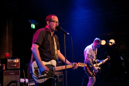 TheHoldSteady01