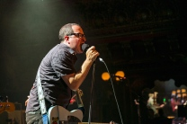 TheHoldSteady06