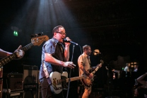 TheHoldSteady21