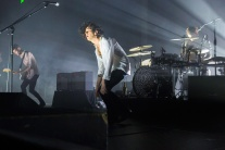 the1975_03