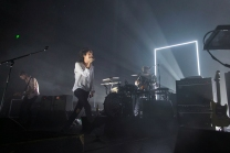 the1975_05