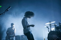 the1975_08