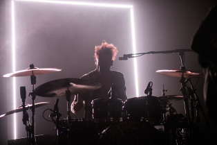 the1975_16