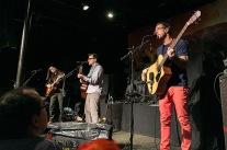 Weezer_acoustic03