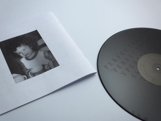 perfectpussy-EP