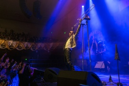 TromboneShorty02
