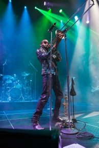 TromboneShorty05