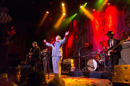 st-paul-broken-bones_01