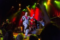 st-paul-broken-bones_02