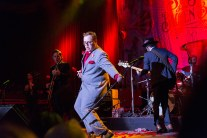 st-paul-broken-bones_03