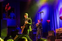 st-paul-broken-bones_04