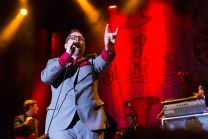 st-paul-broken-bones_05