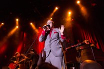 st-paul-broken-bones_06