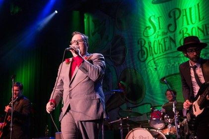 st-paul-broken-bones_09