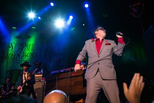 st-paul-broken-bones_10