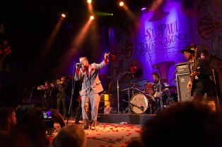 st-paul-broken-bones_11