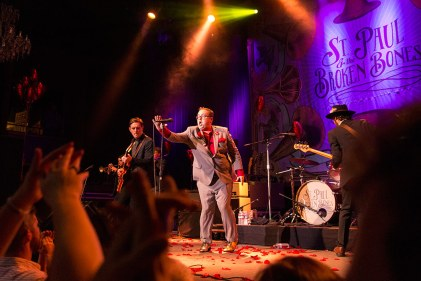 st-paul-broken-bones_12