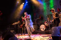 st-paul-broken-bones_13