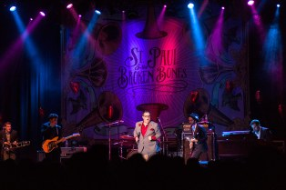 st-paul-broken-bones_15