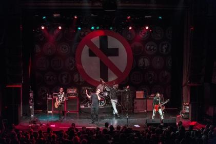 bad-religion23