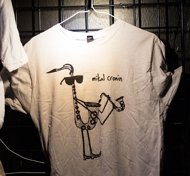 mikal-cronin-shirt-edit