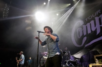 switchfoot03